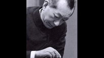 Embedded thumbnail for 紀念圍棋大師吳清源(一)